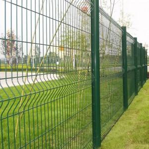3d fence (4)
