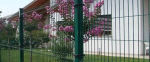 3d fence (5)