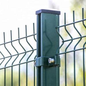 3d fence (6)