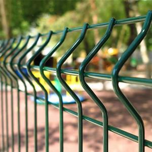 PVC-powder-3D-fence-(3)