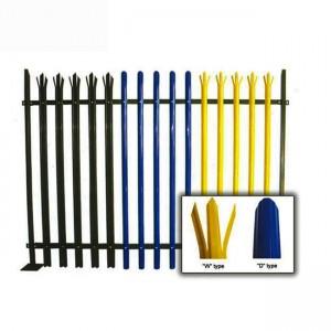 palisade fence(1)