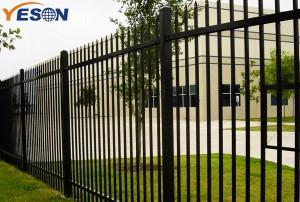 steel-fence67